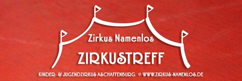 Block Zirkustreff_k