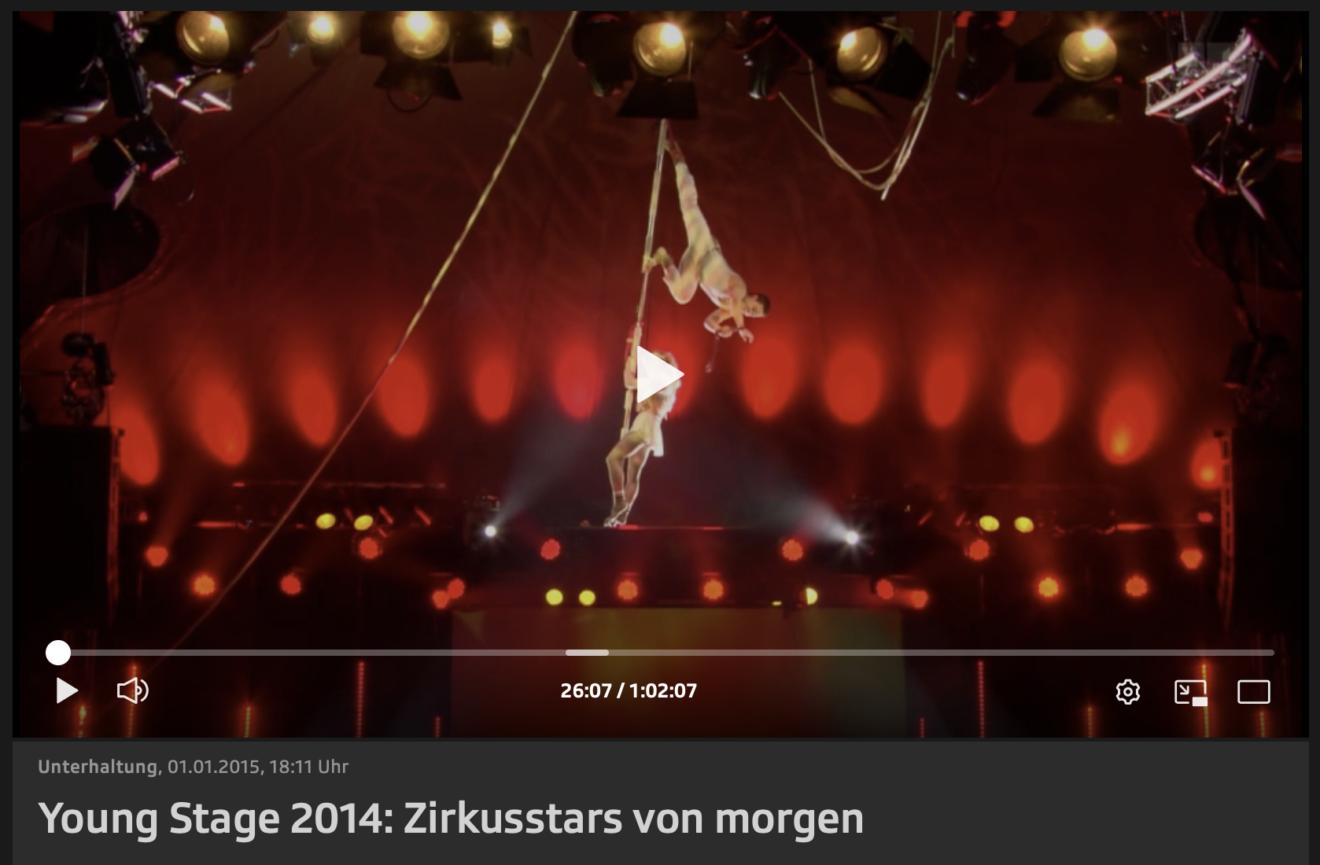Bildschirmfoto 2020-04-09 um 12.48.36