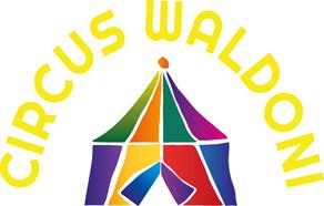 Logo_Waldoni-2x